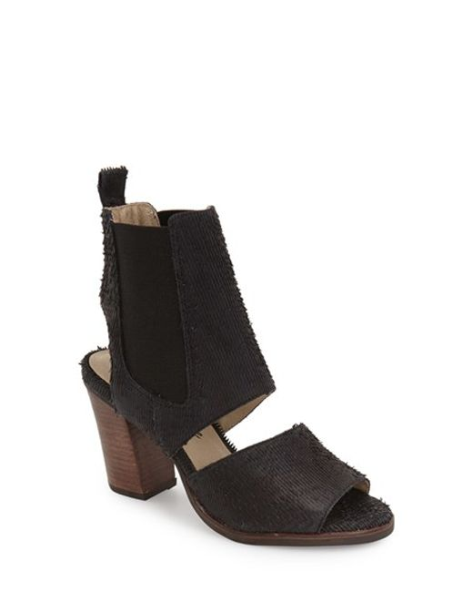 Women's Booties: Free Shipping on orders over $45 at Find the latest styles of Booties from forex-trade1.ga - Your Online Women's Shoes Store! Get 5% in rewards with Club O!