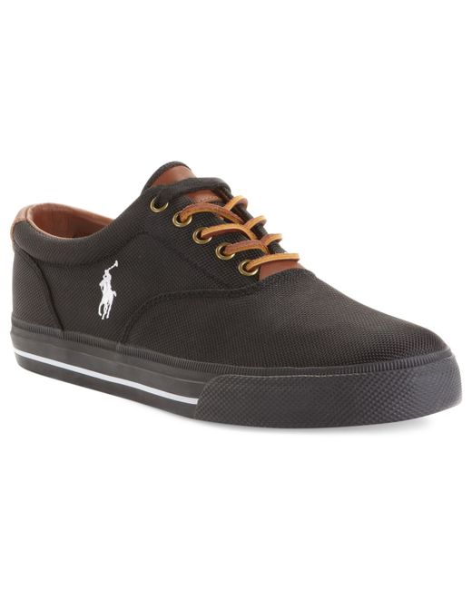 Shop Polo Ralph Lauren Shoes, Clothing, Accessories and Exclusives at Journeys. Choose from many styles for Men and Kids including sneakers, sandals, boots, and more. Plus, Free Shipping and In-Store Returns on Orders Over $
