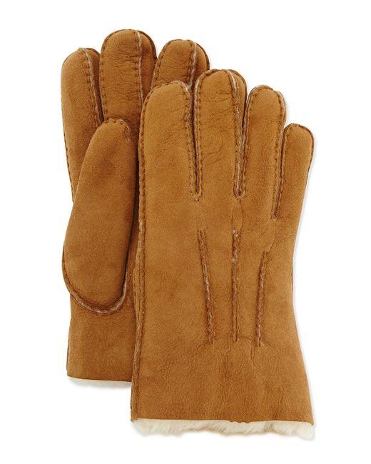 Bridesmaids' Gloves Cashmere Gloves Chinchilla Gloves Colored Gloves Cotillion Gloves Cotton Gloves Driving Gloves Fancy Gloves Flower Girl Gloves Fur Lined Gloves Knit Gloves Lace Gloves Leather Gloves Mittens Nylon Gloves Opera Gloves Satin Gloves Wedding Gloves White Gloves.