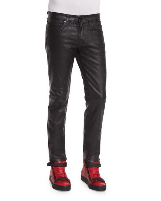 jeans depth of - photo #29