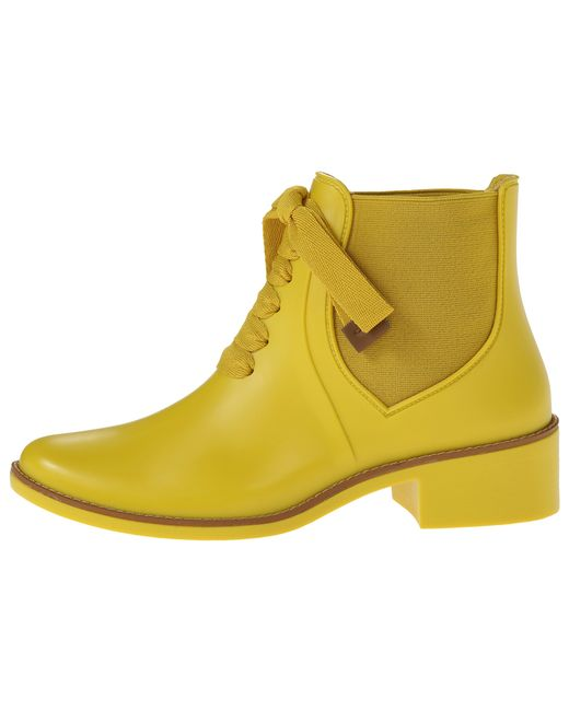 Bernardo Lacey Rain in Yellow | Lyst