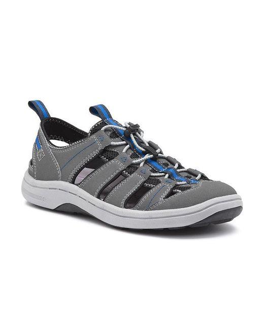 Bass Womens Water Shoes