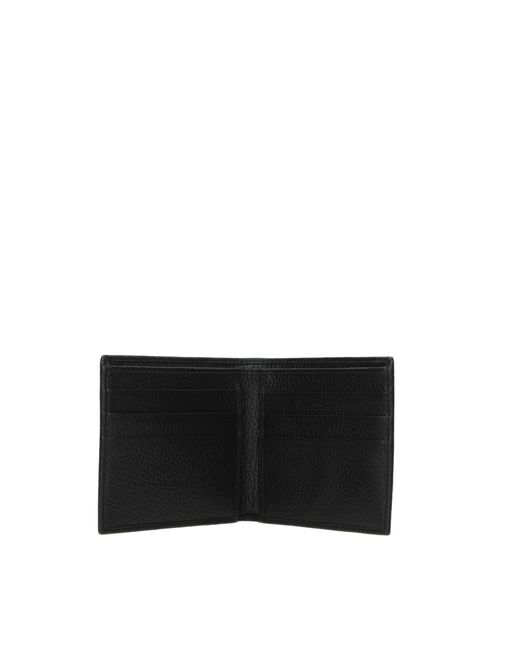 f1daca750b Dolce & Gabbana Wallets Men Black in Black for Men - Lyst