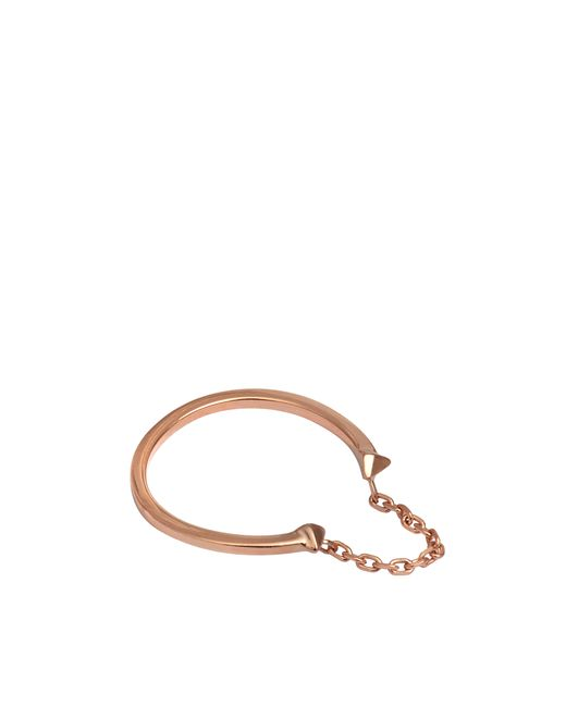 Maria Black   Pink Lilac Ring   Lyst