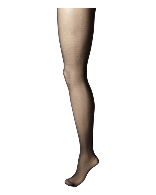 Falke | Black Shaping Top 20 Tights | Lyst