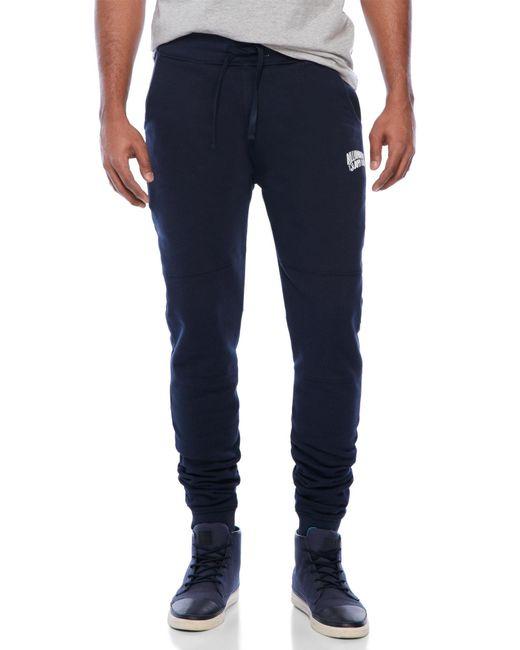 Billionaire Boys Club - Ice Cream   Blue Small Arch Sweatpants for Men   Lyst
