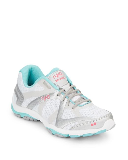 Where To Buy Ryka Influence Shoes
