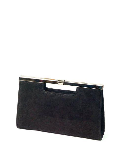Peter Kaiser - Black Wye Womens Clutch Bag - Lyst