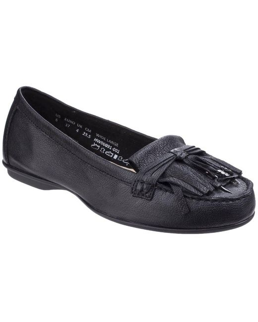 Stores Who Sale Eee Womens Shoes
