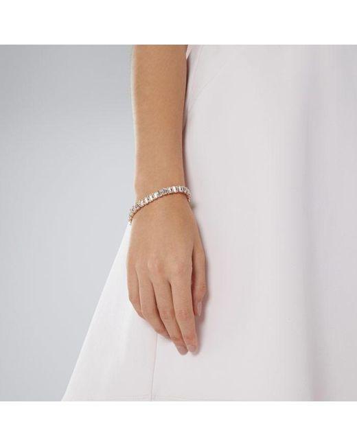 Coast - Metallic Kiona Bracelet - Lyst