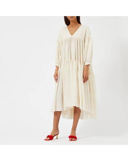 Rejina Pyo - Natural Women's Sara Dress - Lyst