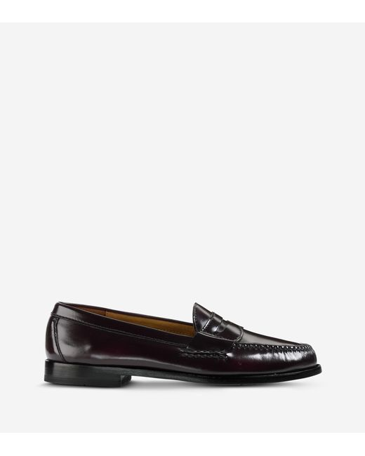 Cole Haan - Multicolor Pinch Penny Loafer for Men - Lyst