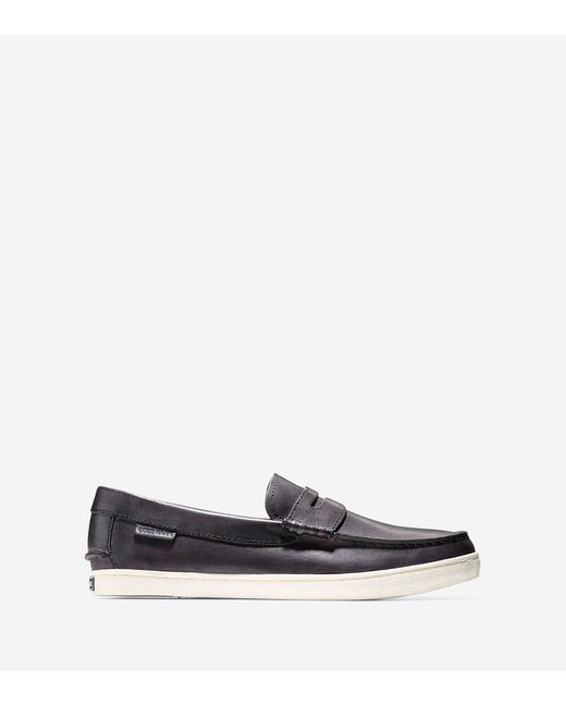 Search Cole Haan by states: