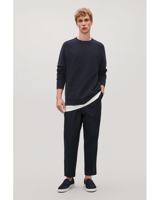 Shop eBay for great deals on COS Clothing for Men. You'll find new or used products in COS Clothing for Men on eBay. Free shipping on selected items.