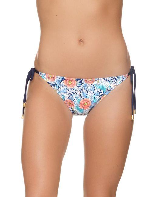 black string bikini bottoms - photo #37