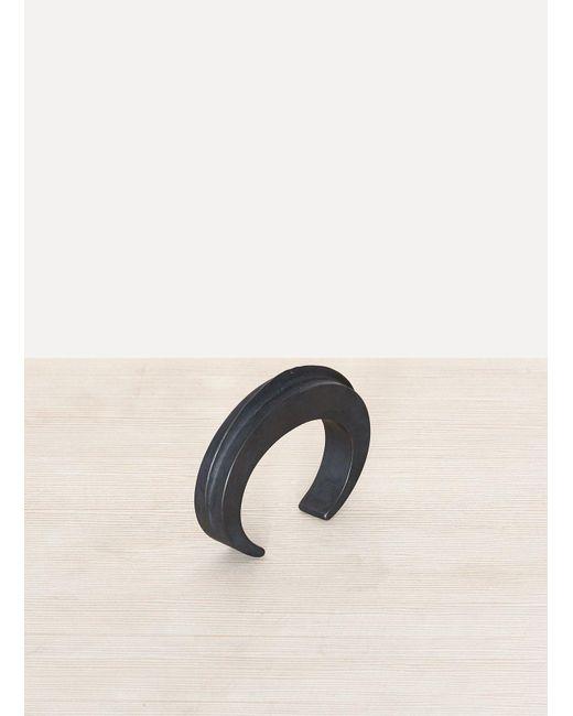 Parts Of 4 - Multicolor Crescent Folded Bracelet Distortion Blade (15mm) for Men - Lyst