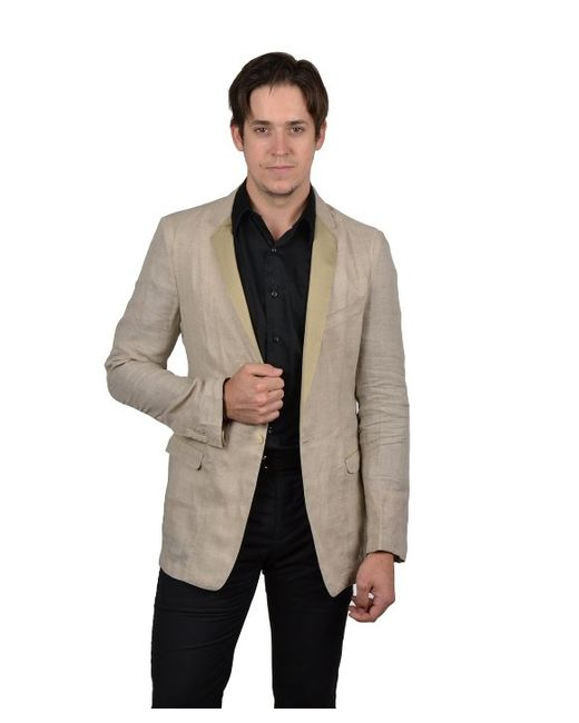 Italian Linen Sports Jacket 95 Colors. $ Custom Made Linen Sports Coat, exclusively hand tailored by our most excellent craftsmen. Several colors to choose from, one of the best and widest collection you will come across. When it comes to stylish, sophisticated clothing, our jackets are all /5(21).