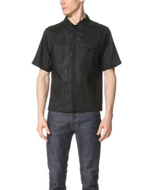 Linen Uniform 81