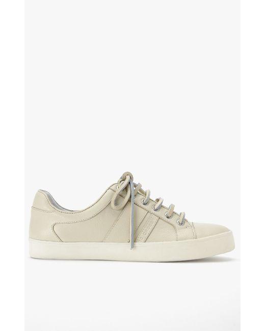 Derek Lam | Natural Lee Too Sneaker | Lyst