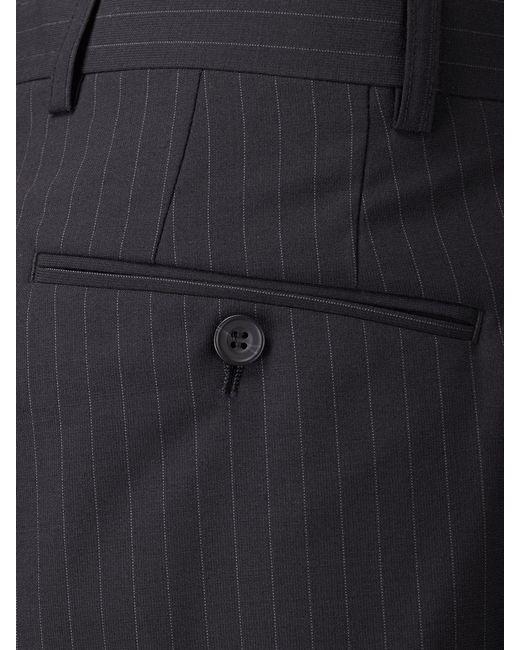 Skopes | Blue Darwin Suit Trouser for Men | Lyst