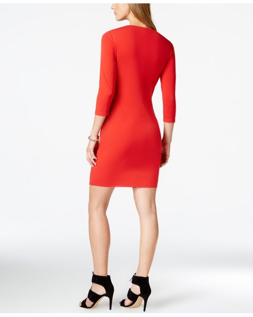 40f6ddc75f0ded inc-international-concepts-holiday-red-only-at-macys-red-product-0-239725292-normal.jpeg