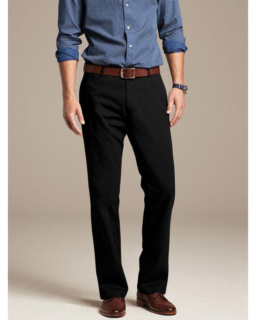 Popular  Com Women Martin Chino Suit Trouser Pants  Banana Republic