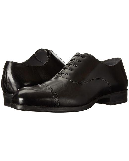 To Boot | Black Derek for Men | Lyst