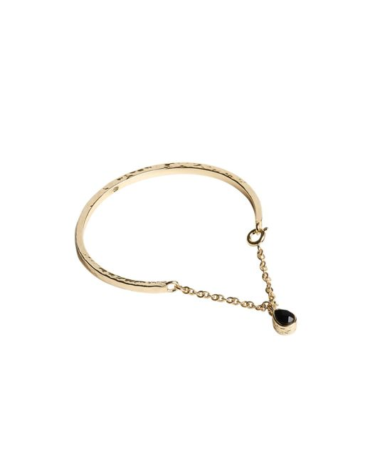 Samantha Wills | Metallic Here Comes The Sun Petite Bracelet | Lyst