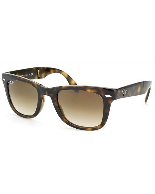 4a6cc6d654 Ray Ban 4105 50mm « Heritage Malta