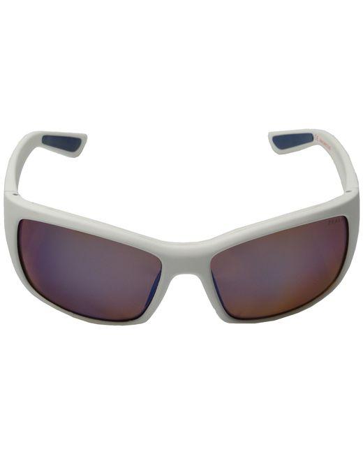 Zeal Optics   White Tracker   Lyst