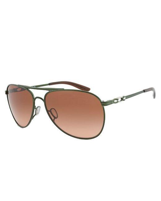 2d7ea6344 Cheap Oakley Daisy Chain Sunglasses | City of Kenmore, Washington