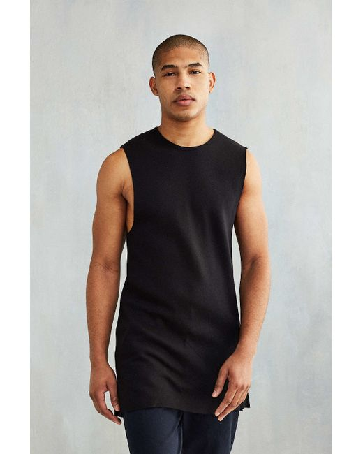 fatalovely.cf provides muscle fit t shirts items from China top selected Men's T-Shirts, Men's Tees & Polos, Men's Clothing, Apparel suppliers at wholesale prices with worldwide delivery. You can find t shirt, Men muscle fit t shirts free shipping, white muscle fit t shirts and view 22 muscle fit t shirts reviews to help you choose.