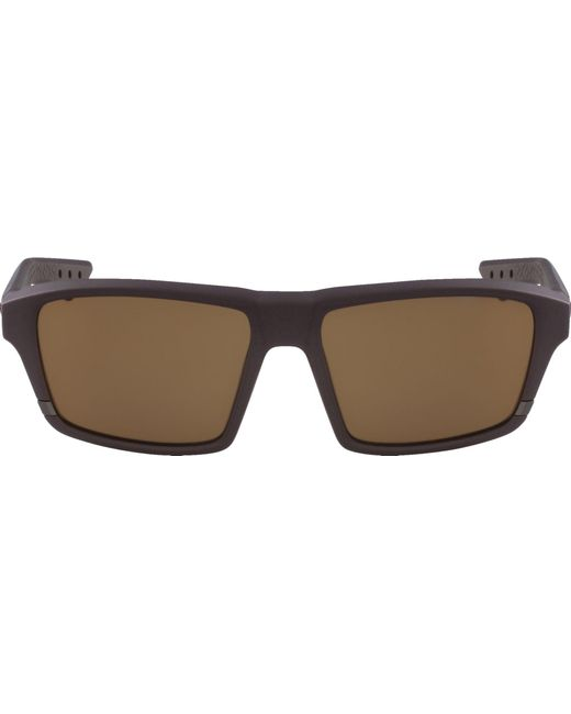 77f3be8bf01f0 ... Columbia - Brown Stealth Lite Pfg Polarized Sunglasses for Men - Lyst  ...