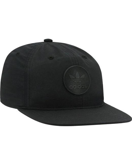 Lyst Adidas Originals Trefoil Decon Hombres 19972 Hat en Negro Decon para Hombres b8e203b - rspr.host