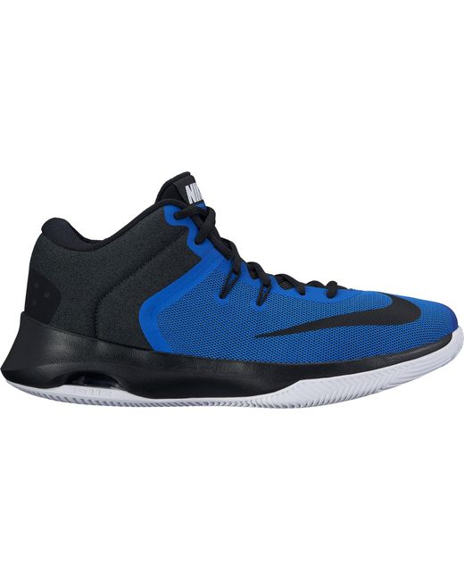 Nike Power Lace Shoes