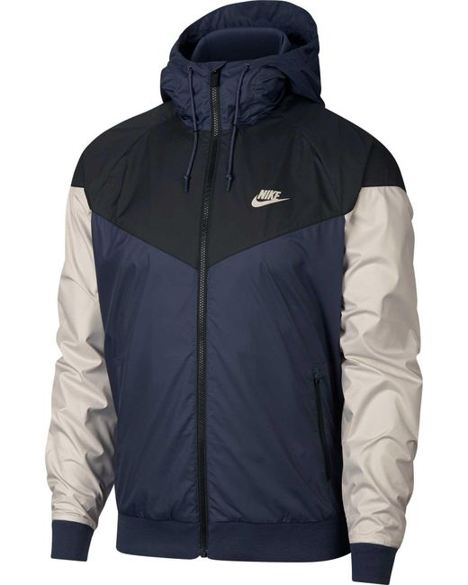 f4f3dca6e8 save off 61578 749e5 lyst nike windrunner jacket green - courswindev.com