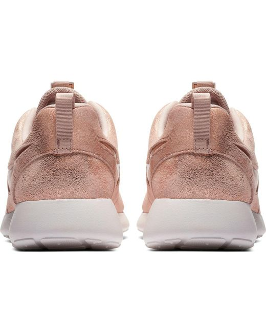 c3d8a88be6847 ... Nike - Multicolor Roshe One Premium Shoes - Lyst