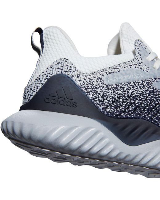 a185a2e472187 ... Adidas - Multicolor Alphabounce Beyond Running Shoes for Men - Lyst ...