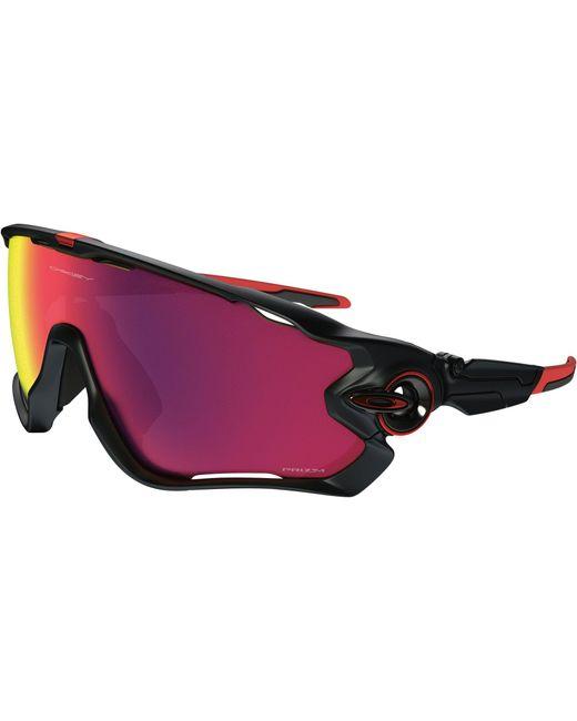 Oakley - Multicolor Jawbreaker Prizm Road Sunglasses for Men - Lyst