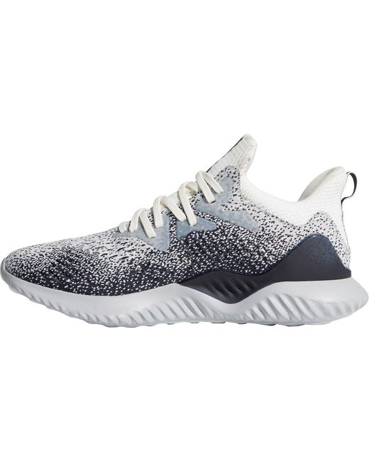 a258ccfc7 ... Adidas - Multicolor Alphabounce Beyond Running Shoes for Men - Lyst ...
