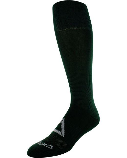 Reebok | Green All Sport Athletic Knee High Socks for Men | Lyst