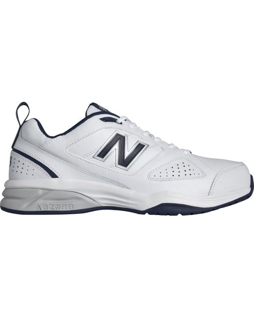 New Balance - Multicolor 623v3 Training Shoes for Men - Lyst