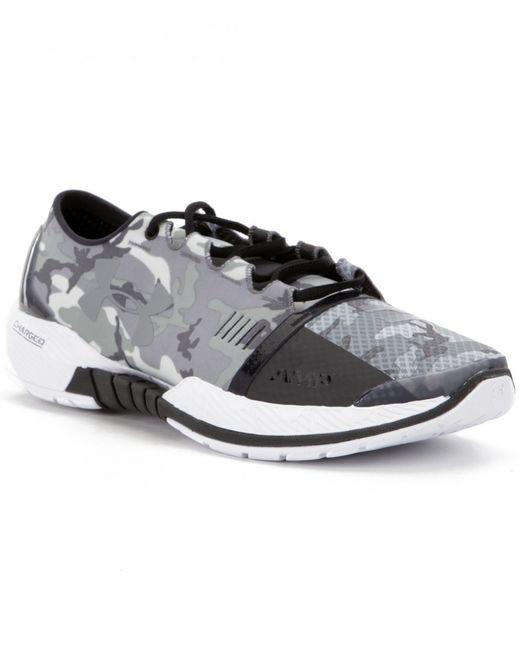 under armour speedformtm amp men �s multisport shoes in