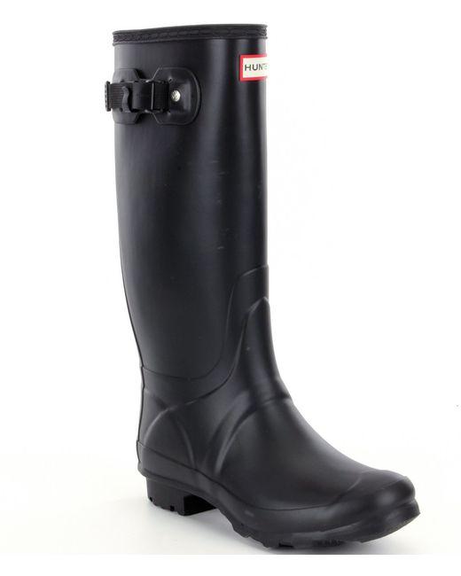 Boots - Matte