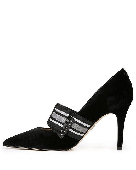 Sam Edelman Women's Maeve Pump top quality cheap price clearance visit new under $60 for sale 2015 new cheap online MjclASf
