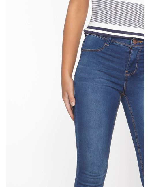 Dorothy Perkins Womens jeans sale now on with up to 70% off! Huge discounts on Skinny jeans, Straight jeans, Bootcut jeans and more from the biggest online sales & clearance outlet.