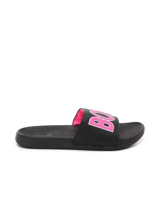 Body Glove® Slide Away Sandals h4zO7exJQ