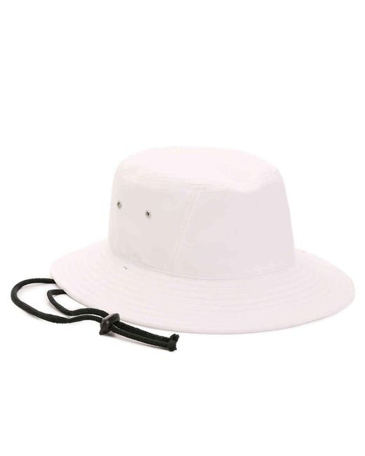 f3fdab1270846 Lyst - adidas Victory Ii Bucket Hat in White for Men