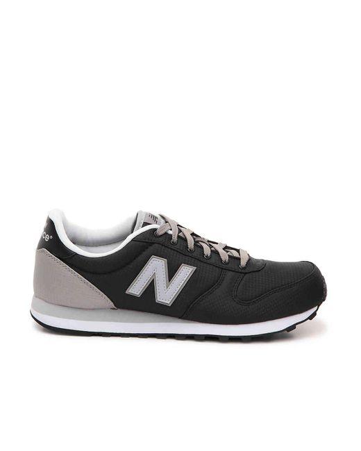 new balance 311 sneaker