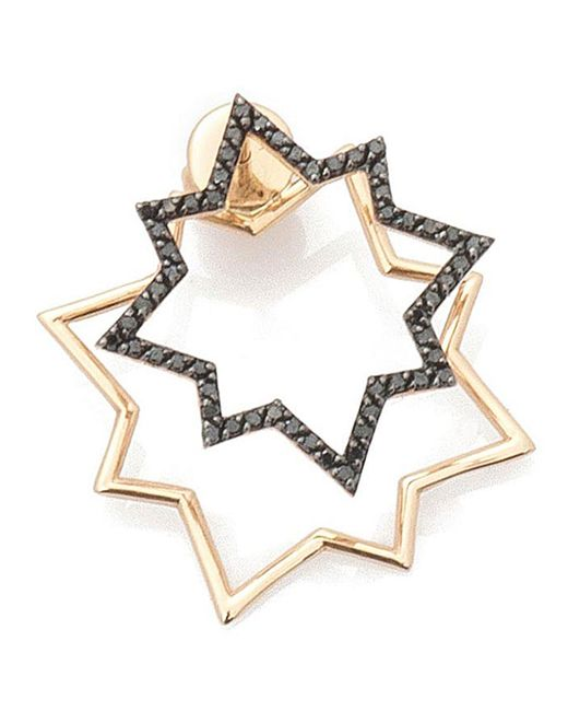 kismet black single men » sale price kismet by milka amulet diamond bracelet by womens bracelets, oldnavycom provides the latest fashions at great prices for the whole family.